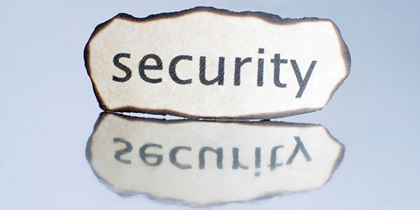 frontend/javascript/frontend_security_banner